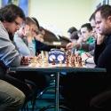 szachy05