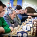 szachy12