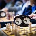 szachy13