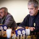 szachy24