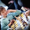 szachy25