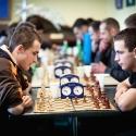 szachy26