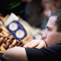 szachy27