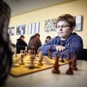 szachy31