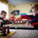 szachy32
