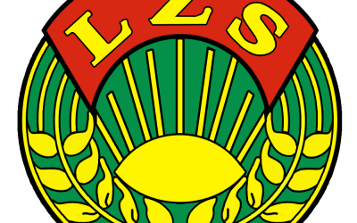 """Towarzystwo """"Jastrzębiec"""" pomoże w organizacji II Gminnych Igrzysk LZS"""