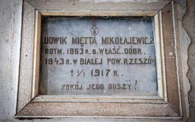 """Posiedzenie nr 6/2012 Zarządu TPZL """"Jastrzębiec"""""""