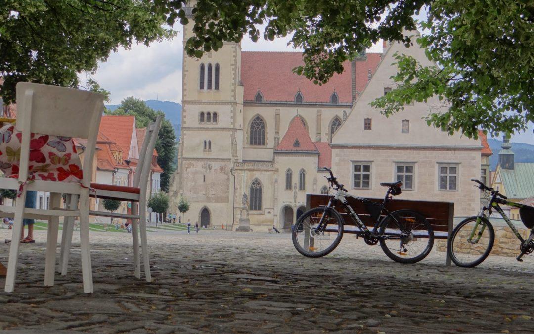 Dzieci z gminy Lipinki wyjadą na letni obóz Tabor na Słowacji