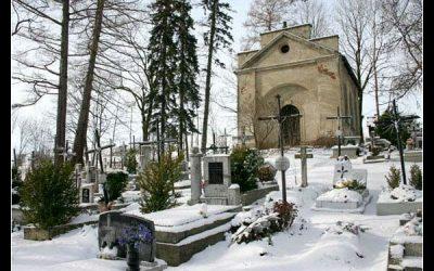 """Porządek IX posiedzenia Zarządu Towarzystwa """"Jastrzębiec"""""""
