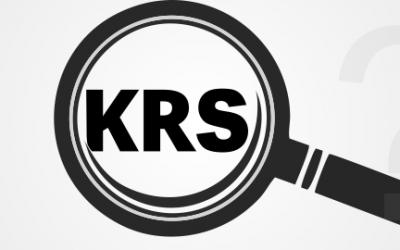 Zmiany w Zarządzie i Komisji Rewizyjnej wpisane do KRS-u