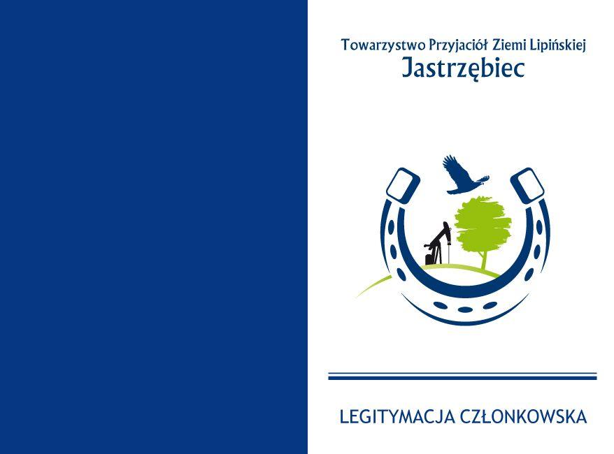 """Członkowie TPZL """"Jastrzębiec"""" będą mieć swoje legitymacje"""