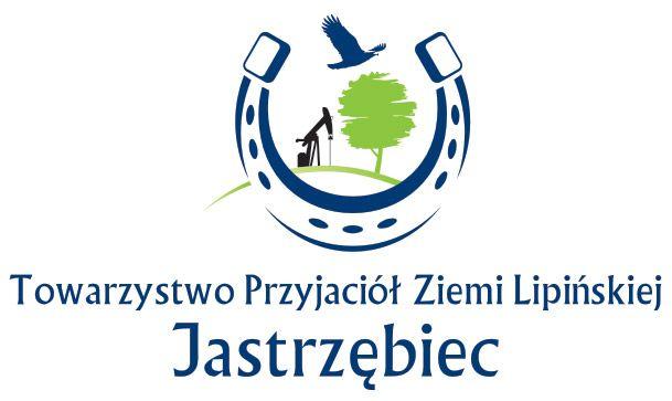 """VIII Walne Zgromadzenie """"Jastrzębca"""" o współpracy z Parafią i Gminą Lipinki"""