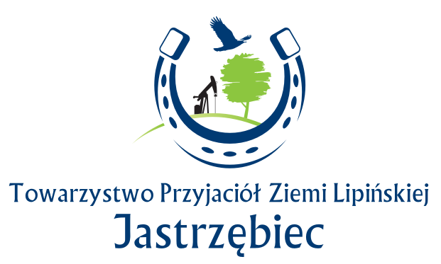 """Posiedzenie nr 3/2012 Zarządu """"Jastrzębca"""""""