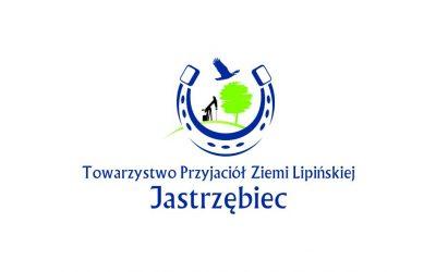 """XIII Walne Zgromadzenie Członków TPZL """"Jastrzębiec"""""""
