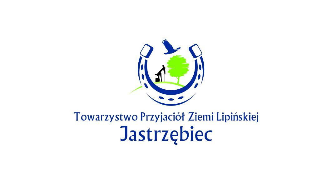 """XII Walne Zgromadzenie Członków TPZL """"Jastrzębiec"""""""