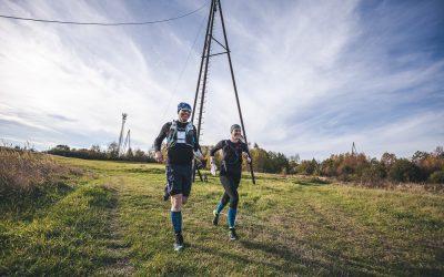 Ruszyły zapisy do III edycji Maratonu na Orientację KIWON