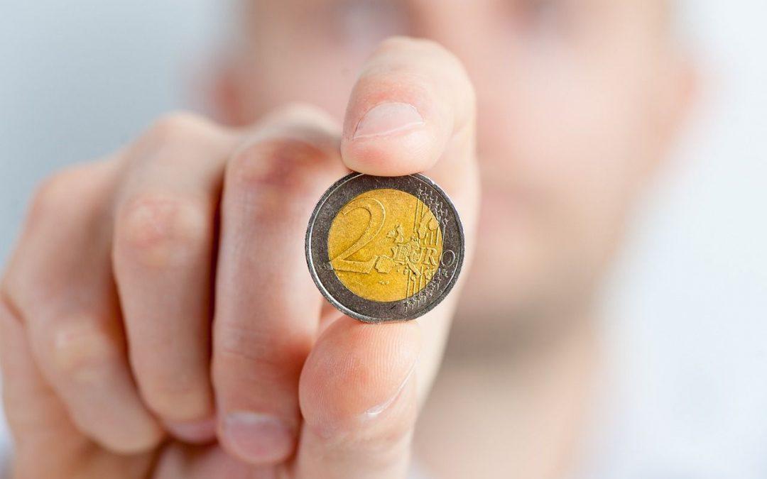 """Finanse Towarzystwa """"Jastrzębiec"""" w 2020 roku"""
